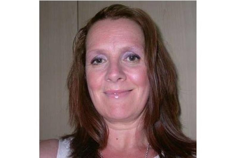 Tracy Morgan - Expat in Sweden